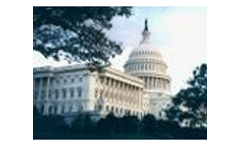 Comparison of legislative climate change targets in the 110th congress
