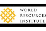 World Resources Institute WRI