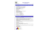 Boysen EcoPRIMER - B105 - Data Sheet