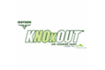 KNOxOUT Self Cleaning Air Purifying Architectural Coating
