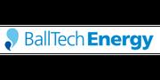 Ball Tech Energy Ltd