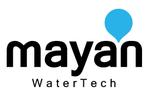 Mayan WaterTech