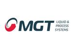MGT Liquid & Process Systems