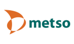 A Crushing Victory for Sydney - Boral Partners With Metso to Build The City`s Future Video