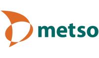 Metso Recycling Equipment