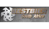 Bestbier South Africa