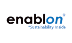 Enablon and Enhesa join forces to provide the world`s most complete and integrated EHS audit & compliance solution