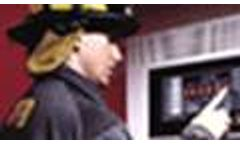 Global education Campaign launched to warn fire fighters and first responders of occupational hazards of `the silent killer`