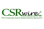 Press Release/News Distribution Services