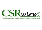 CSRliveLaunch