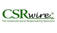 CSRwire - Corporate Social Responsibility Newswire