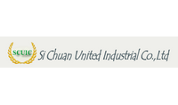 Si Chuan United Industrial Co., Ltd. (SCUIC)