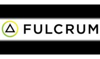 Fulcrum Environmental Solutions Inc
