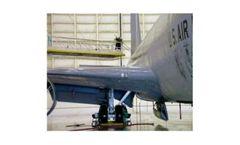 VpCI - Model 415 - Unique Flash Corrosion Protection
