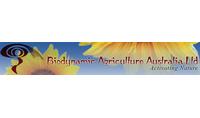 Biodynamic Agriculture Australia Ltd (BAA)