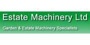Estate Machinery Limited