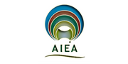 Australian Institute of Ecological Agriculture (AIEA)