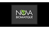Nova Biomatique (2011) Inc.
