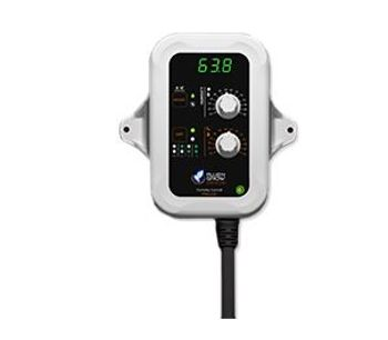 Plug N Grow - Model PNG-030 - Humidity Controller