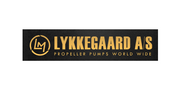 Lykkegaard A/S