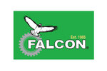 Falcon Agricultural Equipment (Pty) Ltd