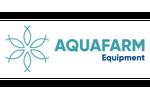 Aquafarm Equipment AS