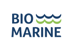 Bio Marine AS - part of OxyVision
