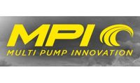Multi Pump Innovation