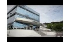 An introduction to Hansford Sensors - Excellence in Vibration Monitoring Video