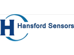 Hansford Sensors to launch latest industrial accelerometers at IMVAC Europe