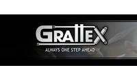 Grattex