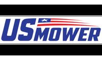 US Mower