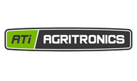 ATI Agritronics Inc.