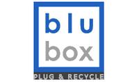 Blubox Trading AG