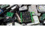 Blubox - Data Destruction
