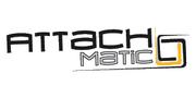 Attach-Matic