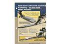 Portable Field Loader- Brochure