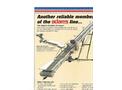 Portable Conveyor- Brochure
