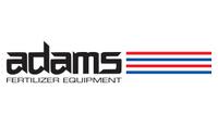 Adams Fertilizer Equipment