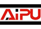 Aipu Solids control - Model JQB - Shearing pump in solids control