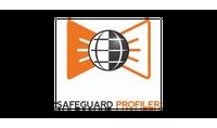 SafeGuard Profiler - a brand by ACM Facility Safety