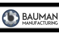 Bauman Manufacturing Inc.