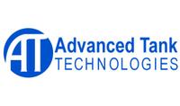 Advanced Tank Technologies L.L.C.