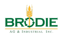 Brodie Ag and Industrial Inc