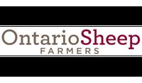 Ontario Sheep Marketing Agency