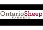 Farm Finance and Business Programs