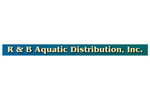 R&B Aquatic Distribution, Inc.