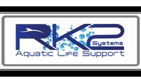 RK2 Systems, Inc.