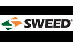 Sweed Machinery, Inc.