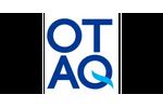 OTAQ Grop Ltd